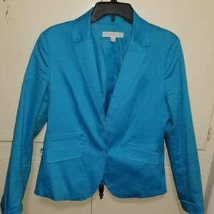 Blazer Suit coat for Business or Casual